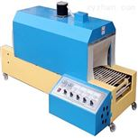 汕头自动热收缩包装机性能稳定可靠