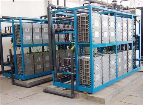 贵州浴室净化水设备,纯净水处理设备