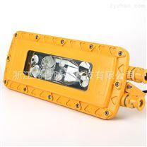 礦用隔爆型LED巷道燈