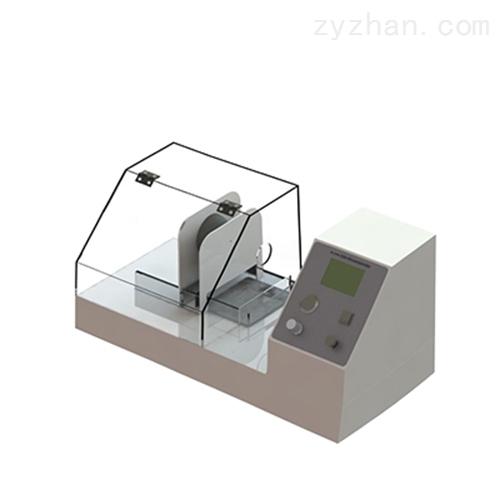 供应普创医用合成血液穿透试验仪穿透性能