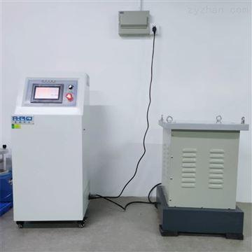 AP-ZD可顯示振幅的電磁振動臺