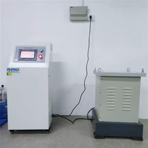 电磁振动试验台