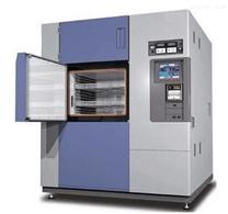 廣州智品匯冷熱沖擊試驗智能型冷熱測試箱