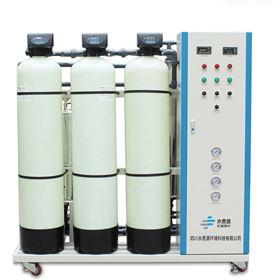SSY-C供应室纯水机智能控制