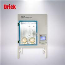 口罩細菌過濾效率(BFE)檢測儀