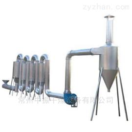 江苏气流干燥机结构