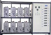 貴州電子工業超純水設備