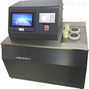山東廠家 SH113F全自動濁點測定儀