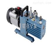 2XZ旋片式真空泵.泡沫成型机专用