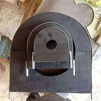 空調木托全圓方圓形狀多樣