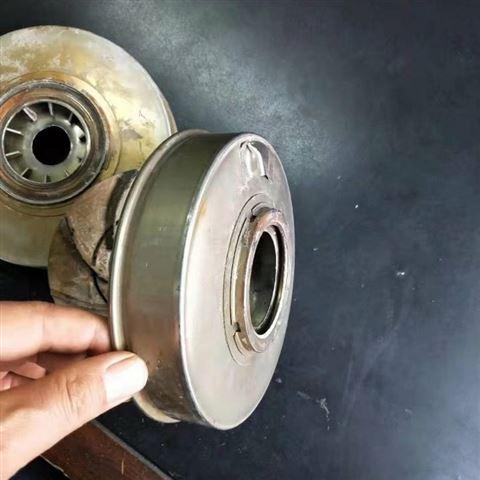 格蘭富水泵CM10-3,CM10-4