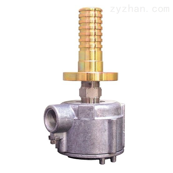 Fisher RPE 型电动指挥器加热器