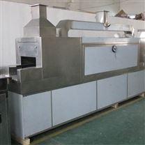 烘干机 烘箱柜