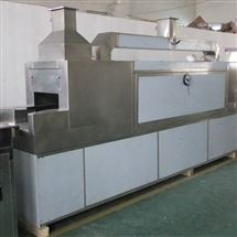 HC電加熱式烘箱