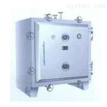 FZG-20方形真空干燥机