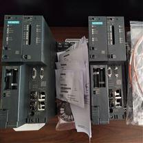 供應Siemens西門子PLC處理器