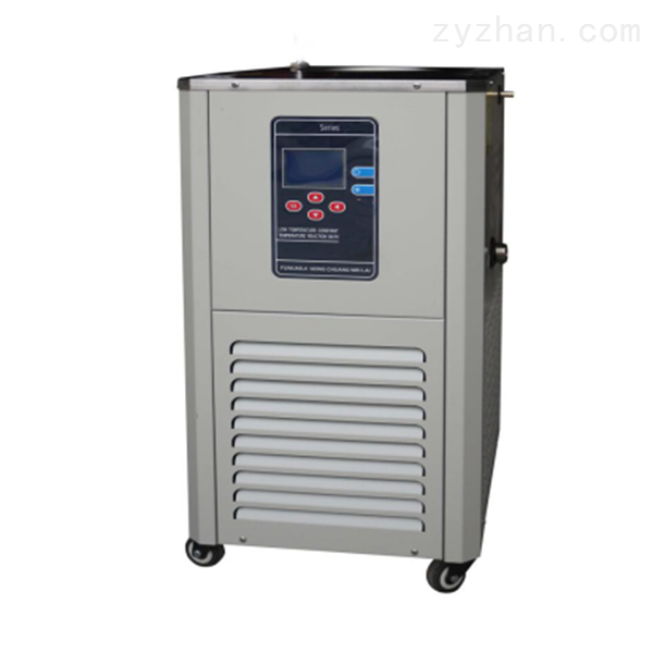 低温冷却水循环泵
