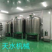 醫療器械清洗用純化水設備