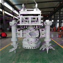 供应耐磨排砂泵 挖掘机抽渣泵 液压砂浆泵