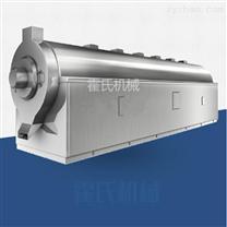 大型電磁加熱連續生產炒藥機多功能炒藥設備