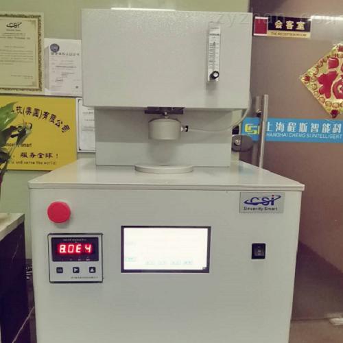 csi-呼气阀气密性测试仪经销商