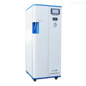 SSY-HD水思源内镜纯水机
