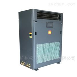 SYHF-36IDC机房制冷节能恒温恒湿系统解决方案