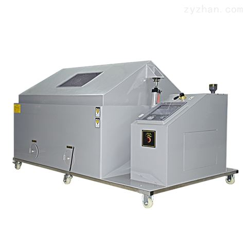 耐湿热复合式钛板盐雾腐蚀试验箱
