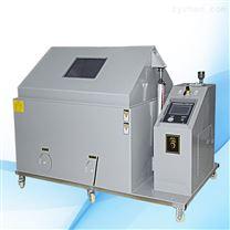 复合式钛板盐雾耐湿热循环试验箱