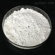磺達肝葵鈉醫藥原料114870-03-0生產廠家