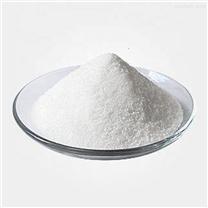 环吡酮医药原料29342-05-0生产厂家