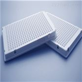 V3842-MLightCycler480白色384孔板/光学封板膜