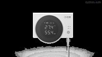 澤大靈系列 - 4G溫濕度變送器