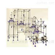 赫尔纳-供应德国NORMAG玻璃反应釜发生器