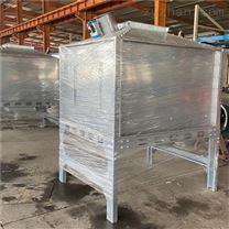沸石分子篩轉輪蓄熱式焚燒爐RTO 催化燃燒