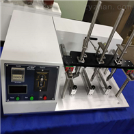 CSI-73胶管耐磨耗测试仪