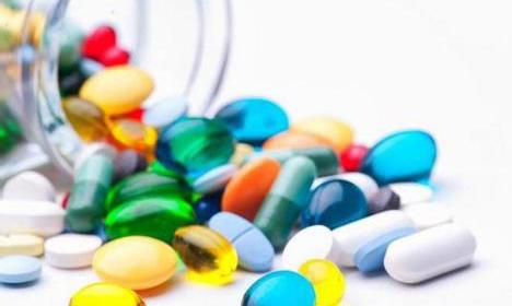医药股走势出现分化 机构调研记录环比小幅增加