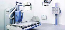 深化审评审批制度改革 鼓励药品医疗器械创新