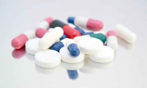 上海市加强医药产品回扣治理制度建设