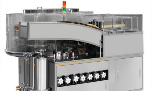 上海佑鵬機械:精工鑄就品質、誠信締造未來