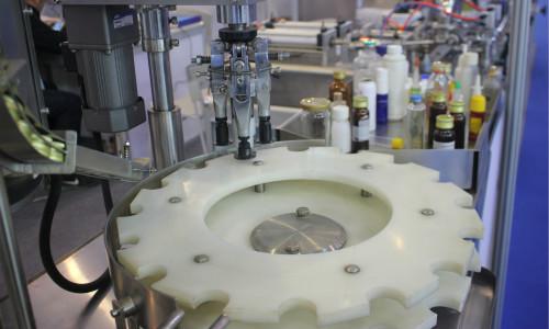 2020年制藥裝備市場機遇顯現,企業動作不斷