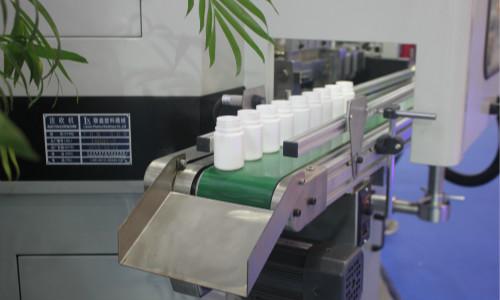 國產藥機進口替代加速,還需打破幾大瓶頸