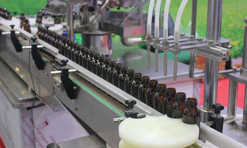 推動工業綠色高質量發展,對藥機企業將有何影響?