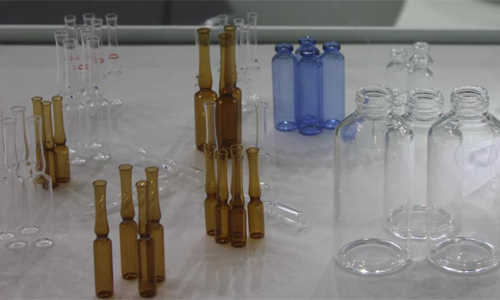 国内儿童专用水合氯醛灌肠剂顺利投产,实现重大突破