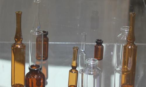 未來十年是醫藥股黃金十年,創新藥公司將呈現三大主線