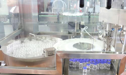 我国创新型建设取得新进展,对于药机企业有何影响?