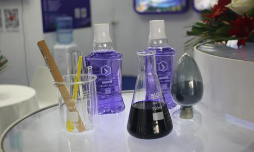 为聚焦创新药主业,一知名药企出售医疗器械业务