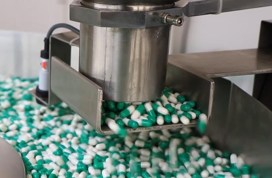 到2025年,廈門市生物醫藥產業規模有望突破1500億元大關