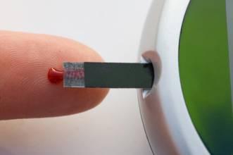 未来家用医疗器械领域 血糖监测系统最被看好图片