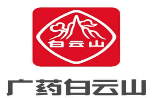 医疗logo房子